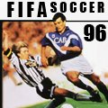 fifa96_feat