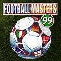 Football Masters '99