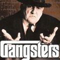 gangs_feat
