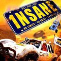 insane_feat