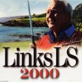 links_2000_feat