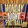 Monday Night Football 98