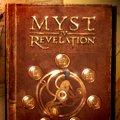 myst4_feat