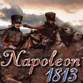 Wargamer: Napoleon 1813
