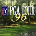 pga_tour_96_feat