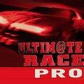 Ultimate Race Pro