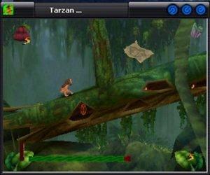 Tarzan 2 games online 888 casino play money