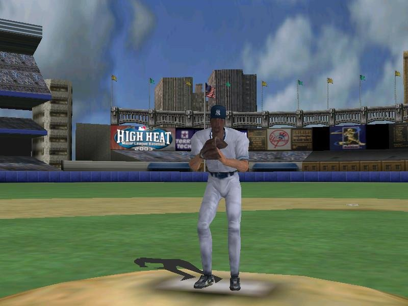 How to download & install major league baseball 2k12 free for pc.
