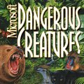 dangerous_creatures_feat