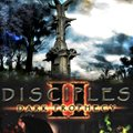 disciples2_feat