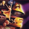 Microsoft Encarta 97