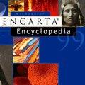 Microsoft Encarta 99
