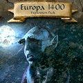 europa_1400_feat