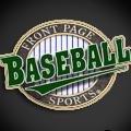 ff_baseball94_png