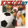 Kick Off '97