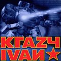 krazy_ivan_feat