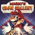 mario_gallery_feat