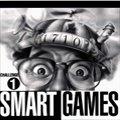 Smart Games Challenge Vol 1