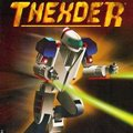 thexder_feat