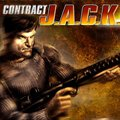 Contract Jack