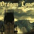 Dragon Lore: The Legend Begins