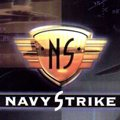 Navy Strike