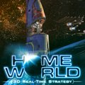 Homeworld – Hints and Tips