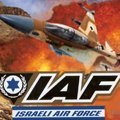 Jane's Israeli Air Force
