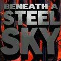 steelsky_feat