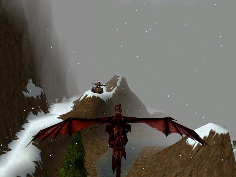 drakan game download