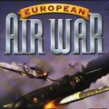 air_war_feat