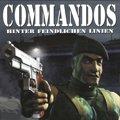 commandos_feat