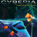 cyberia_feat
