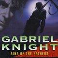 Gabriel Knight