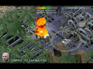 Firefight 2 game igi 2 cheats pc game download