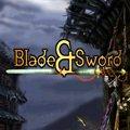 bladesword_feat