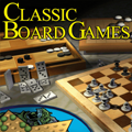 ms_board_games_feat