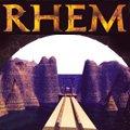 rhem_feat