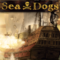 sea_dogs_feat
