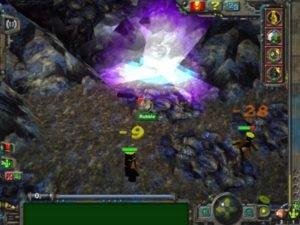 snap2009