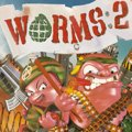 worms2_feat