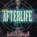 afterlife_feat