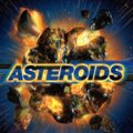 asteroids_feat