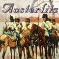 austerlitz_feat