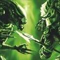 Aliens vs Predator – Hints and Tips