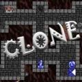 clone1_feat