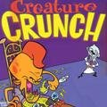 cr_crunch_feat_1