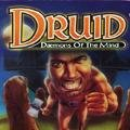 druid_feat_1