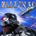 falcon3_feat_1