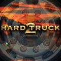 hardtruck2_feat